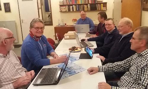 gruppe-computer