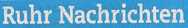 Presseecho zu Online-Meetings