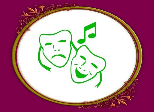 ZWAR bei Romeo und Julia auf der Waldbühne in Hamm-Heessen