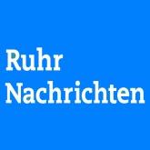Dortmunder demonstrieren für Erhalt des Seniorennetzwerks