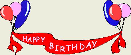 Wir feiern 4. Geburtstag  (20.3.)